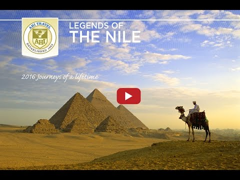 legends-of-the-nile
