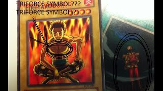 Happy Mask Salesman in Yu-Gi-Oh?? ? NEW FAN THEORY(S) Thumbnail