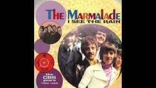 Marmalade - Baby Make It Soon (view lyrics below)