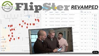 Best House Flipping Software - Flipster Revamped!
