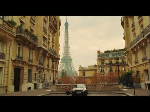 Si Tu Vois Ma Mère - Midnight in Paris (2011)