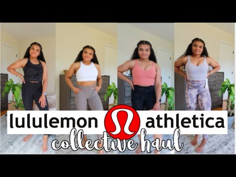 lululemon-collective-haul-|-everything-i-bough-in-quarantine