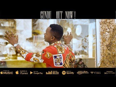 Lava Lava - Gundu (Official Music Video)