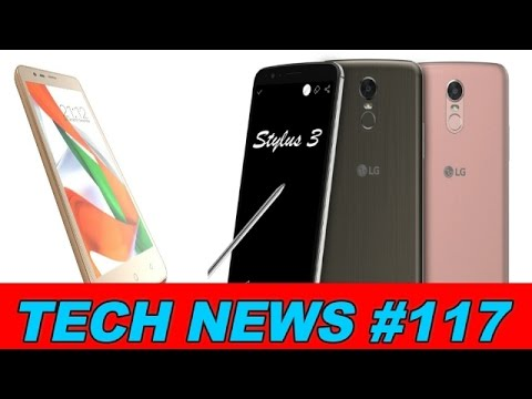 OPPO F3 PLUS,LG G3 STYLUS,AIRTEL TIKONA & MORE IN TN #117