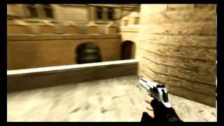 Css clip(, 2013-05-10T05:31:20.000Z)