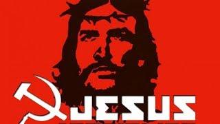 Socialist Jesus Gives Away Free Healthcare- Atheist New Testament Study #6 thumbnail