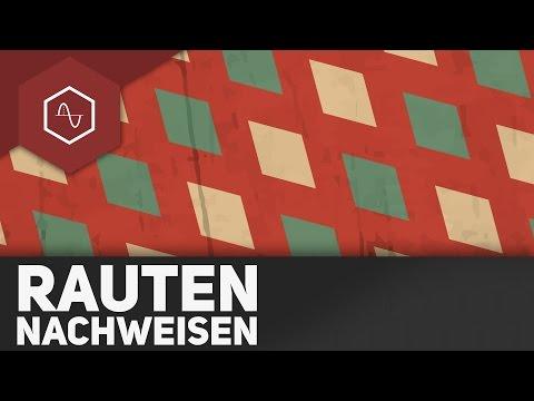 Koordinatensystem - Alles was man wissen muss. GRUNDLAGEN from YouTube · Duration:  6 minutes 21 seconds