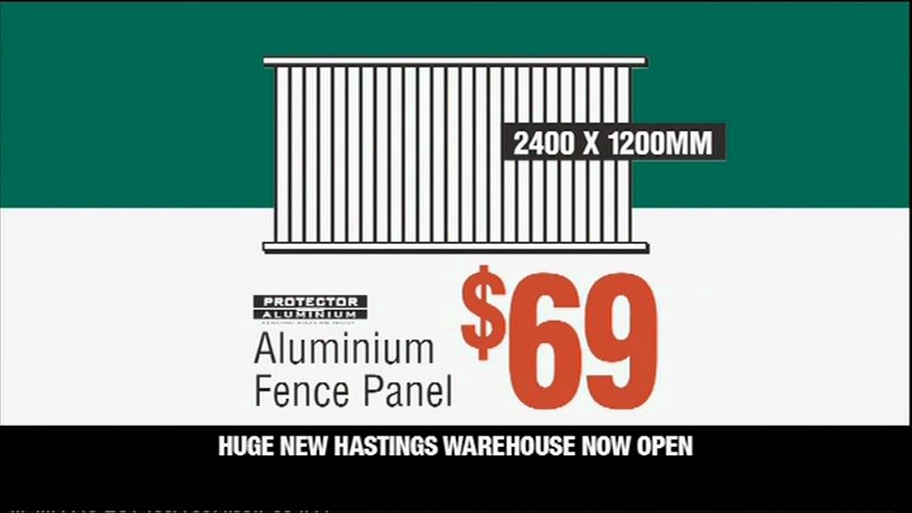 how to make fly screen bunnings
