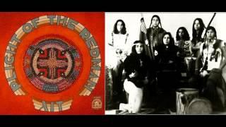 Xit - I Was Raised [1972 US]