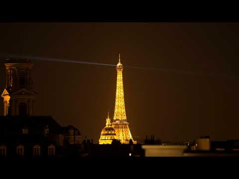 Things to Do in Paris for First Time Visitors, Episode 179