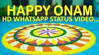 Onam Whatsapp status | Onappattin thalathullum thumbappuve | Me and My Diaries | Whatsapp Status