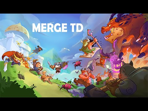 King Of Defense: for PC/Laptop Free Download - Windows 10/7