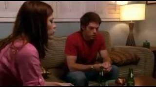 Dexter Temporada 2 Latino (Funny Clip)