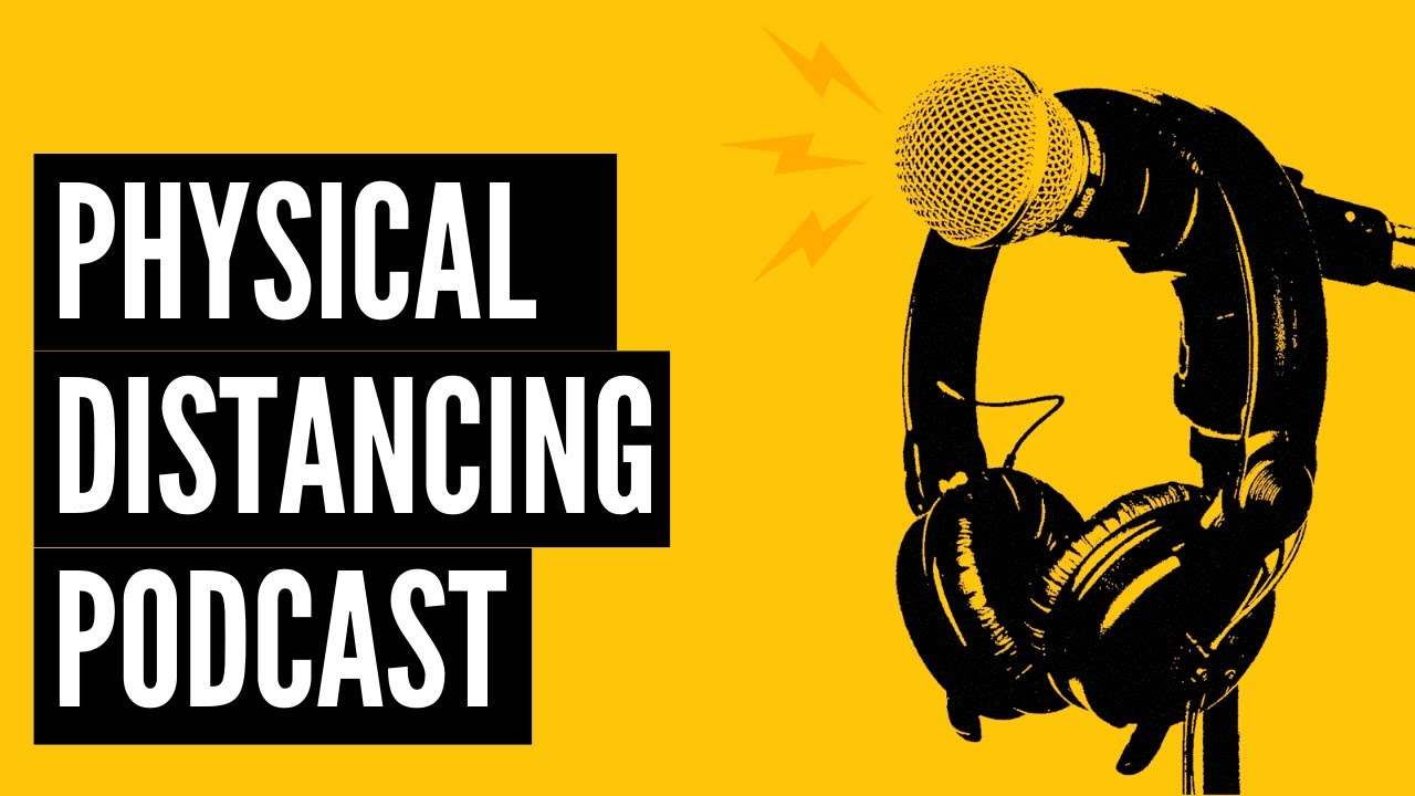 Aplikasi Rekam Podcast