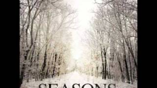 Watch Seasons Reflect video