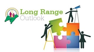 ccrsb long range outlook