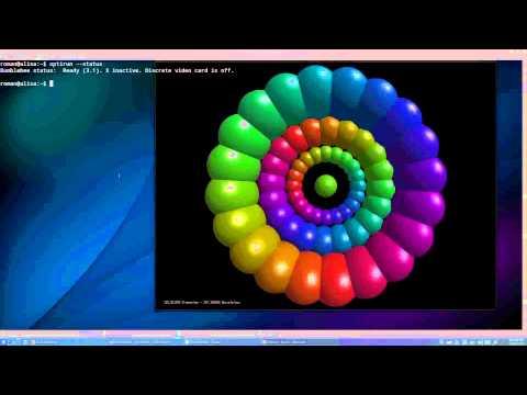 Realtek AC97 Drivers for Vista-Windows 7 Аудио драйвер