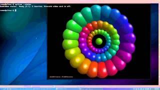 видео Установщик графики Intel теперь поддерживает Ubuntu 15.04