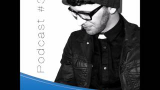 Rich Vom Dorf   Livemix Podcast #33 04|15