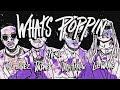 Jack Harlow - WHATS POPPIN (Remix) Ft. DaBaby, Tory Lanez & Lil Wayne