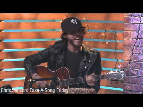 Granger Smith If The Boot Fits Acoustic Doovi