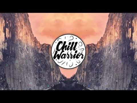 Goldwater - Lotus
