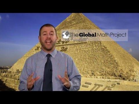 Math with Matthew