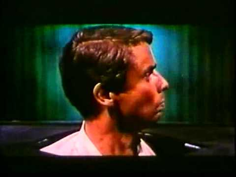 Out Of Sight 1966 - Rock & Roll Secret Agent Spoof Film!