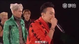 Video G-Dragon singing acapella ft. T.O.P download MP3, 3GP, MP4, WEBM, AVI, FLV Juli 2018