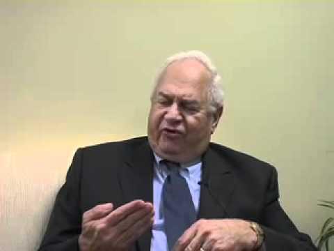 The Promise-Plan of God | Walter C. Kaiser, Jr.