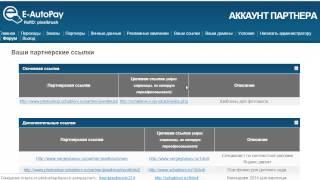Как создать инфобизнес с 0 до 100000 рублей в месяц. Создание инфобизнеса.