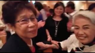HOT 80 years old mamas