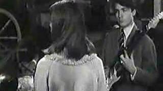 """Françoise Hardy - """"Je Suis D"""