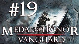 Detonado Medal Of Honor: Vanguard (19)DHC-FINAL