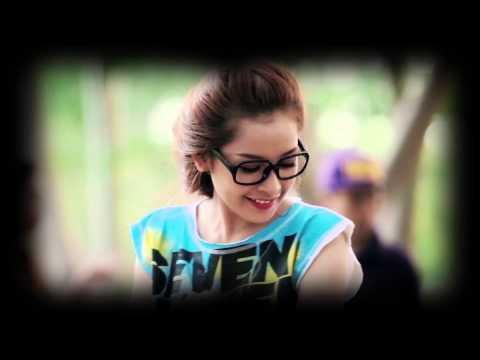 [Official MV] Ngày Mới Ngọt Ngào 2- Miu Lê ft. Cường Seven, Chi Pu, Sky