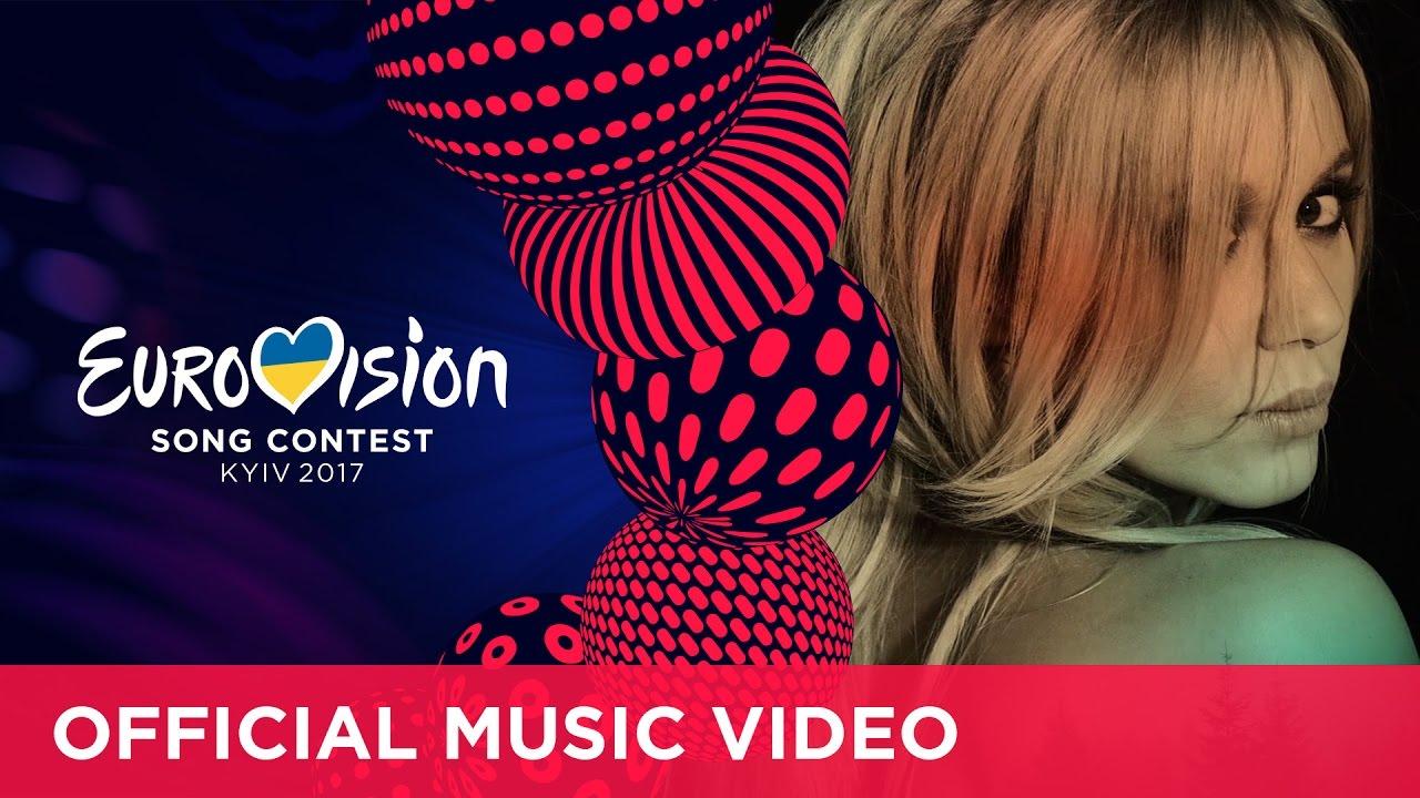 Αποτέλεσμα εικόνας για poland eurovision 2017