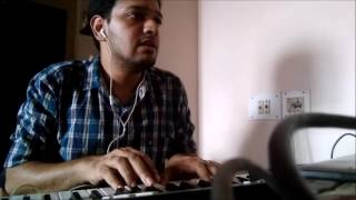 Download Hindi Video Songs - Ethu Kari Raavilum | Bangalore Days | Cover