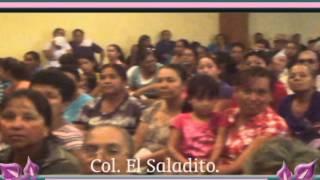 VIDEO GRUPOS COL EL SALADITO, SINALOA