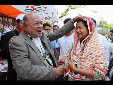 ভোটটা দিবেন Anjom Sultana Shima আপাকে... ধন্যবাদ।