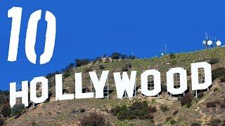 10 mrocznych sekretów Hollywood [TOPOWA DYCHA]
