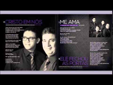 BORDONEIO E CHIQUITO GRATIS BAIXAR 2013 CD
