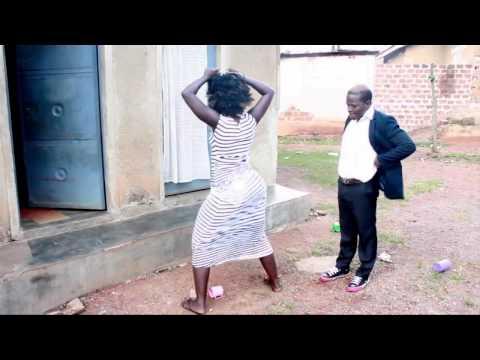 Download King Kong MC dancing To Nze Nsasula  by Skata Ft Lea Habz @skata009 my woman my everything