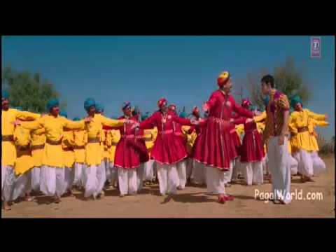 Tharki Chokro Video Song   PK PagalWorld com HD Android