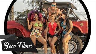 Baixar Beco Filmes -Mc Danilo Boladão -Ritmo Caliente (Video Clipe )(Dj Mister Stones)