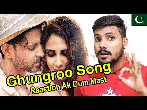 pakistani-reaction-ghungroo-song-arijit-singh,-shilpa-rao-|-war-movie-hrithik-roshan,-vaani-kapoor