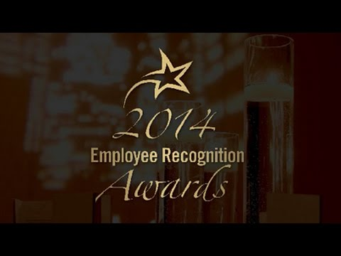 Rush Enterprises Employee Recognition Awards