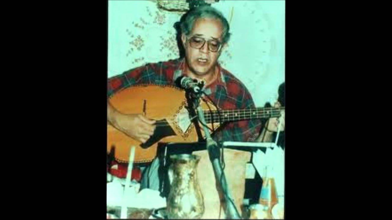 HARRAZ TÉLÉCHARGER DE GUEROUABI MP3 EL