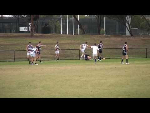 WRFL_SEN 15_Div 1_Rd 3 Hoppers Crossing Vs Albion 1st Half.mp4
