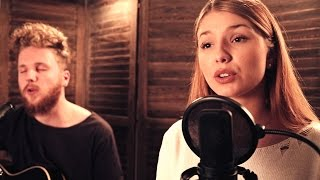 Ed Sheeran - Photograph (Nicole Cross Official Cover Video feat. Philipp Leon Altmeyer)