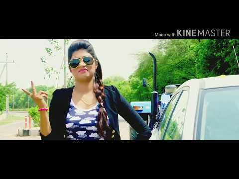 coca cola tutony kakkar ft young desilyrical full song